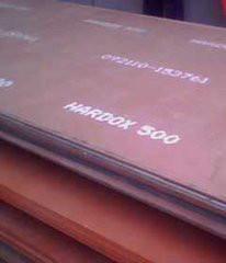供应舞钢产360耐磨钢板,规格8-60*2200*10000