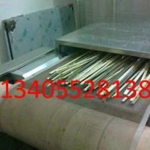 供应铁氟龙网格输送带/太弗龙网带/四氟网带/耐高温输送带/上光机网带批发