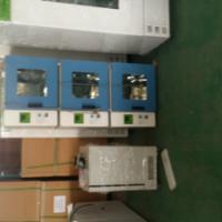 供应上海超声波清洗机经销商, 超声波清洗机供应