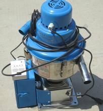 供应塑料吸料机生产厂家,塑料吸料机价钱,塑料吸料机单价