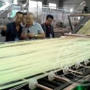 绿豆粉丝机械图片