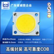 普瑞cob光源30W可替代普瑞同款图片