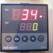 供应E7-301-010-000泛达温控器代理商