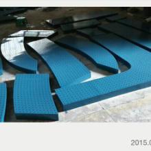 供应新疆LED大型发光字厂家制作效果,金属发光字厂价直销图片