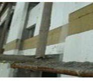 天津岩棉厂家销售图片