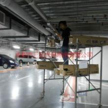 供应贵州LED灯管厂家,贵州LED灯管厂家报价,贵州LED灯管厂家批发批发