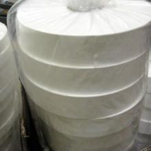 供应用于印刷商标的不干胶自粘布