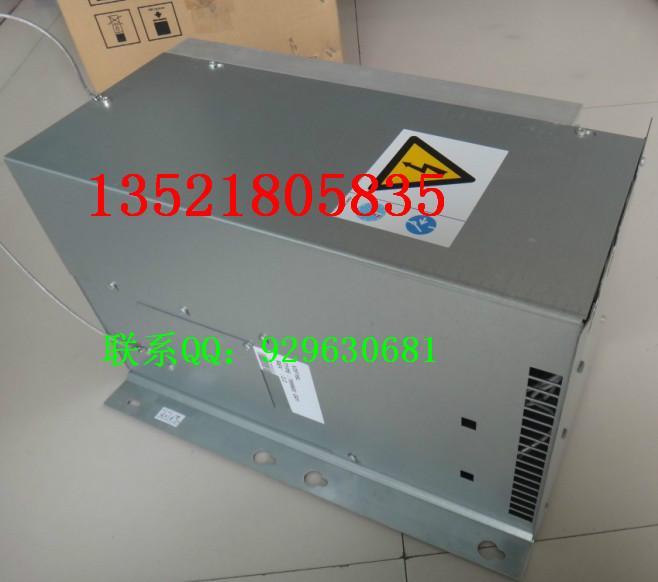 全新V3F16L通力无机房变频器原包装销售