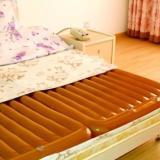 供应健康软晶养护床垫