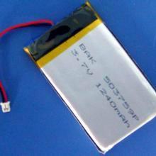 供应手机电池出口,手机电池出口报关,手机电池出口公司,手机电池批发