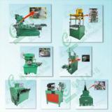 供应ZHJ-40KW焊接机网罩成套设备