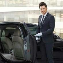 供应丰田阿尔法奔驰威亚若香港接送丰田阿尔法奔驰威亚若香港接送
