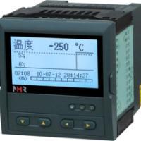福建虹润NHR-6600R系列
