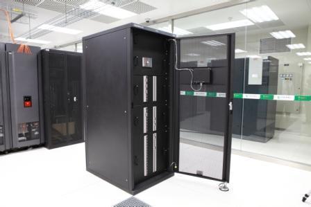 高价回收网络交换机,企业网络设备高价回收网络交换机,企业网络