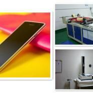 韩中保护膜让iPhone手机更完美图片