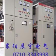 供应电网专用电容补偿柜 电容补偿柜生产销售  电容补偿控制柜