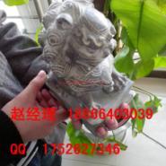 四川青石石材雕刻机图片