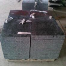 供应森林绿火烧面板材,森林绿火烧面板材价格,河北森林绿火烧面板材厂