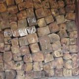 供应张家港木材进口代理