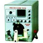 供应上海宙特SM-882型电枢检测仪