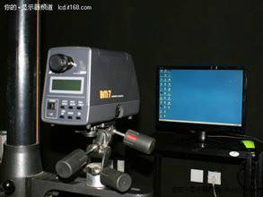 测试仪器图片/测试仪器样板图 (1)