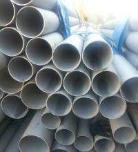 工业不锈钢管