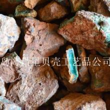 供应首饰 珠宝 玉器用澳洲玉石绿玉髓玉石首饰石材批发