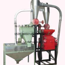 供应自动提料循环磨面机组全自动皮芯分离小麦玉米面粉机组批发