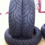 摩托车外胎130/70-17外胎2758-21图片