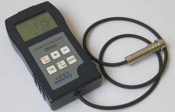 测试仪器图片/测试仪器样板图 (3)