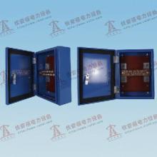 供应防雷箱生产厂家,防雷箱生产价格