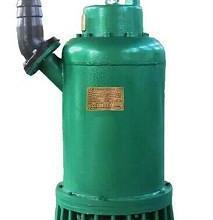 供应潜水泵 BQW120-50-30/N潜水泵