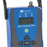 ADL Vantage Pro无线数字数传电台/GPS数据传输电台/RTK基站电台