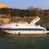 供应2015年新款785小型游艇出售、钓鱼艇,游艇价格,快艇价格
