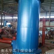 供应衡水H酸成套设备制造,衡水H酸成套设备制造厂