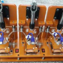 供应手机蓝牙夹具手机功能测试架