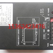 供应用于柴油发电机|发电机组的蓄电池充电器BC7101A批发