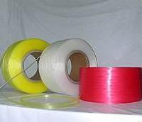 供应PP塑料打包带,重庆pp塑料打包带销售厂家,重庆塑料pp打包带批发价格
