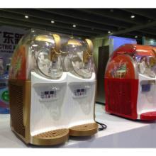 供应酸奶冰淇淋机,上海酸奶冰淇淋机厂家批发