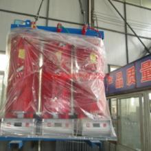供应SCB11系列干式变压器,630KVA干式变压器价格图片