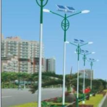 供应道路照明工程,承接广西道路照明工程