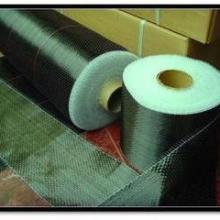 供应辽阳碳纤维布建筑加固