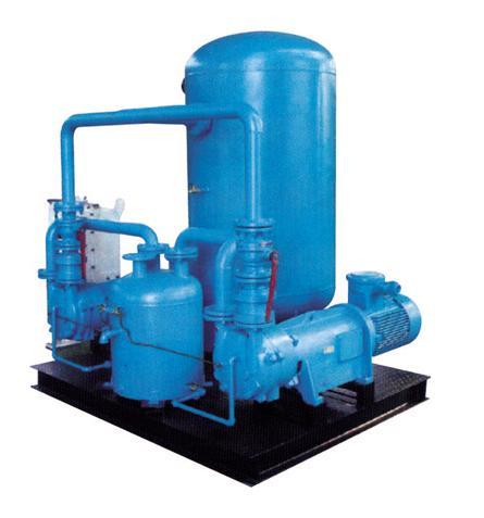 真空泵厂家,耐用的真空泵供销真空泵濇