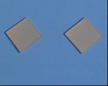 供应钛酸锶(SrTiO3)晶体高品质 北京赛万德科技有限公司