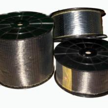 供应泸州碳纤维布厂家