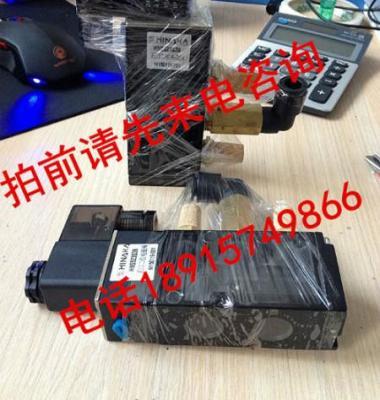 HNS523S3B台湾中日HINAKA电磁阀图片/HNS523S3B台湾中日HINAKA电磁阀样板图 (3)