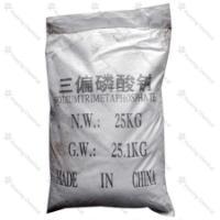 淀粉改性剂68工业级三偏磷酸钠
