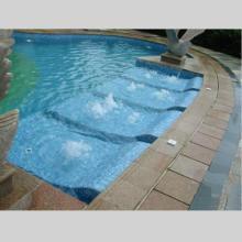 供应游泳池按摩池按摩水床厂家,游泳池按摩池按摩水床厂家报价
