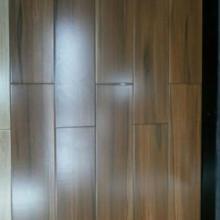 木纹砖瓷质防滑地面砖150-800 规格 卧室地砖,佛山厂家家直销瓷砖