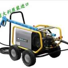 供应OH3317LP冷水高压清洗机_电动高压清洗机_洗车、洗地_超高压清洗机
